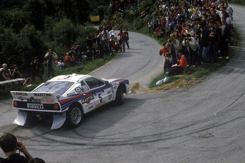 Markku_Alén_www.Motorhistoria.com (14)
