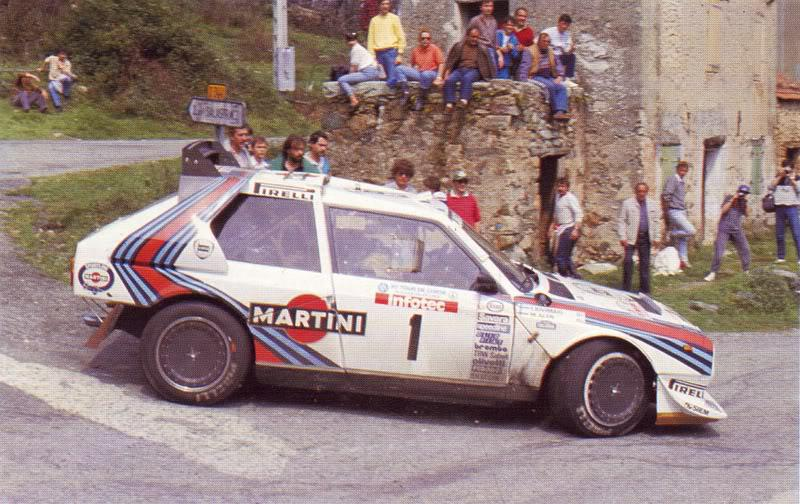 Markku_Alén_www.Motorhistoria.com (16)