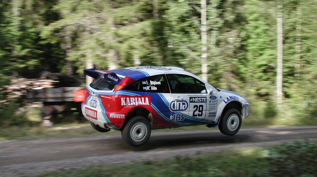 Markku_Alén_www.Motorhistoria.com (21)