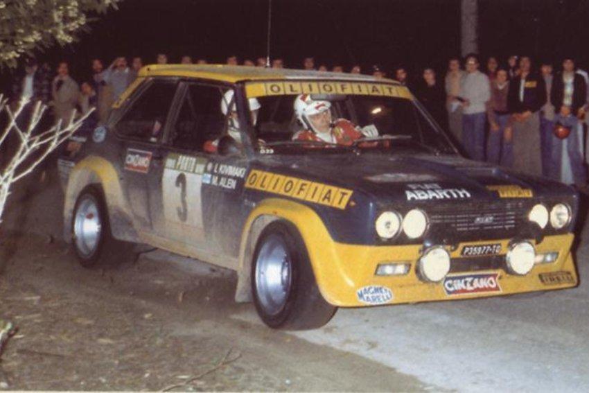 Markku_Alén_www.Motorhistoria.com (7)