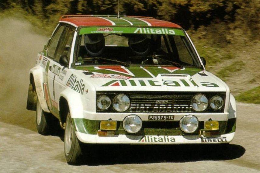 Markku_Alén_www.Motorhistoria.com (8)