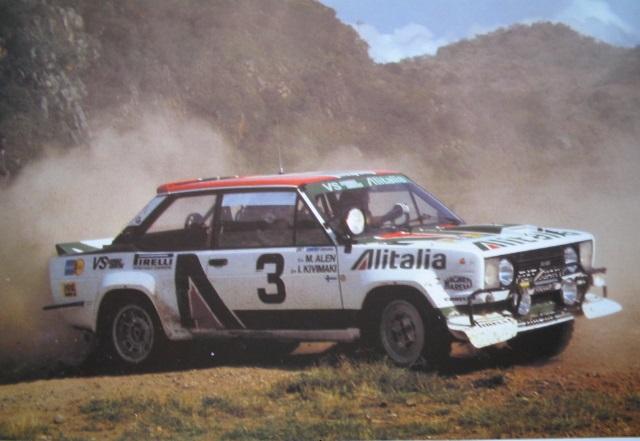 Markku_Alén_www.Motorhistoria.com (9)