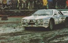Markku_Alén_www.Motorhistoria.com (12)