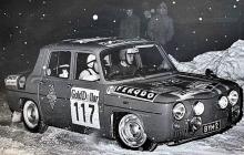 Markku_Alén_www.Motorhistoria.com (2)