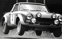 Markku_Alén_www.Motorhistoria.com (4)