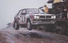Markku_Alén_www.Motorhistoria.com (17)