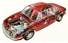 NSU_Ro_80_Motorhistoria.com (10)