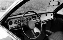 NSU_Ro_80_Motorhistoria.com (18)