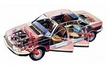 NSU_Ro_80_Motorhistoria.com (8)