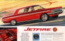 Oldsmobile_JetFire_Motorhistoria.com (3)