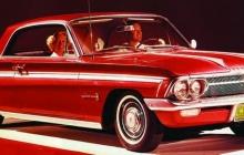 Oldsmobile_JetFire_Motorhistoria.com (4)