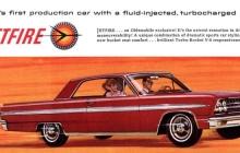 Oldsmobile_JetFire_Motorhistoria.com (6)