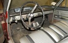 Oldsmobile_JetFire_Motorhistoria.com (8)