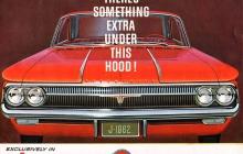 Oldsmobile_JetFire_Motorhistoria.com (1)
