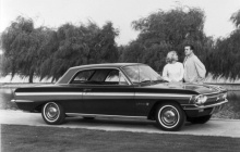Oldsmobile_JetFire_Motorhistoria.com (2)