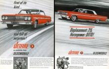 Oldsmobile_JetFire_Motorhistoria.com (5)