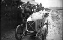 Robert_Benoist_Motorhistoria.com (3)