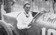 Robert_Benoist_Motorhistoria.com (4)