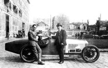 Robert_Benoist_Motorhistoria.com (5)