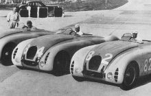 Robert_Benoist_Motorhistoria.com (8)