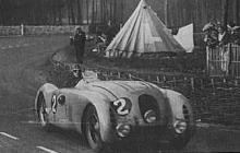 Robert_Benoist_Motorhistoria.com (9)