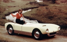 Historia_Saab_Motorhistoria.com (1)