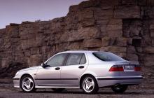 Historia_Saab_Motorhistoria.com (12)