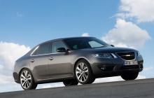 Historia_Saab_Motorhistoria.com (13)