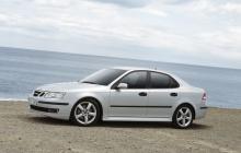 Historia_Saab_Motorhistoria.com (14)