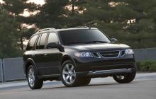 Historia_Saab_Motorhistoria.com (2)