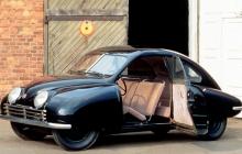 Historia_Saab_Motorhistoria.com (4)