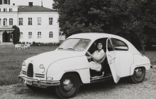 Historia_Saab_Motorhistoria.com (6)