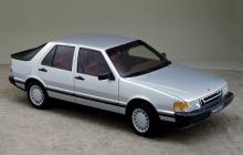 Historia_Saab_Motorhistoria.com (8)