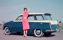 Historia_Saab_Motorhistoria.com (9)