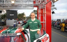 Munari_Sandro_Motorhistoria.com (13)